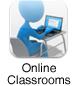 OnlineClassrooms