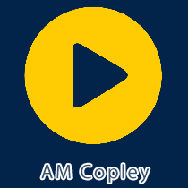 AM Copley Daily Morning Announcements