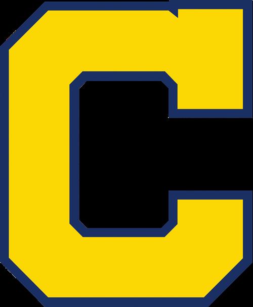 Copley C