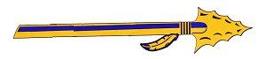 CFMS Arrow