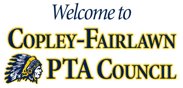 welcome to PTA Council