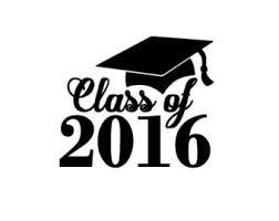 Commencement 2016 - Video