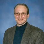Ken Calderone