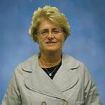 Sue Emich
